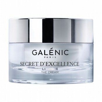 GALENIC-Secret-d-excellence-la-creme-flacon-50ml-28500_2_1464097848