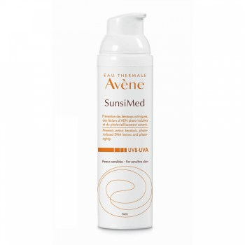 avene_sunsimed:farmatopventas