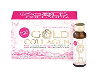 gold collagen:farmatopventas