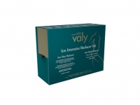 Valy ION Intensive Reducer Set