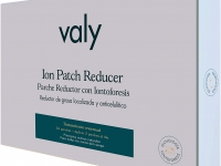 Valy ION Patch Reducer 56 Parches
